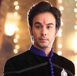 Manish Goplani Hindi Actor