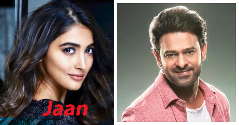 Jaan Movie Review