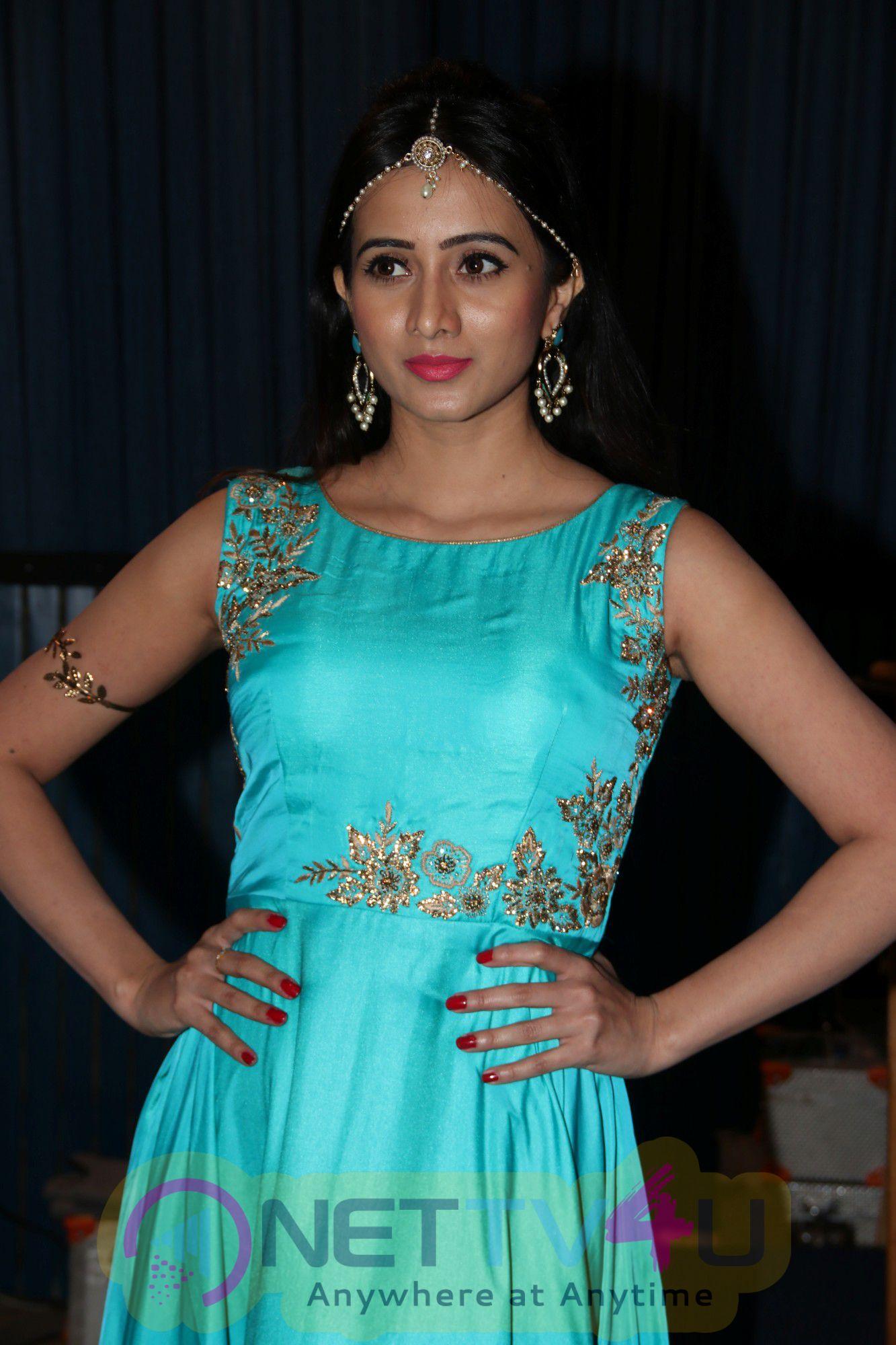 Marikar Arts Production No 1 Pooja Exclusive Stills