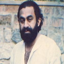 Padmarajan Malayalam Actor