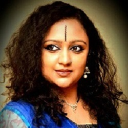 Prathama Prasad Kannada Actress