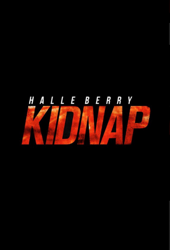 Kidnap English Movie Review English Movie Review
