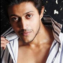Ankur Panchal Hindi Actor