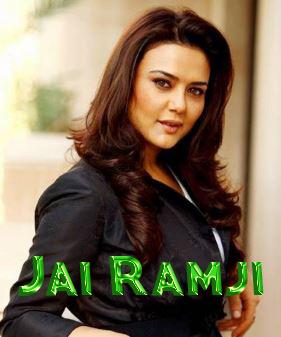 Jai Ramji Movie Review Hindi Movie Review
