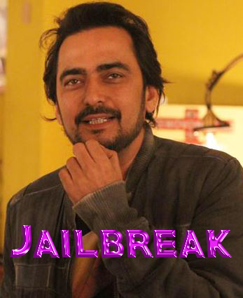 Jailbreak Movie Review Hindi Movie Review