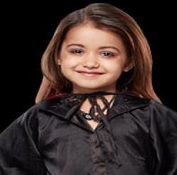 Mahi Soni Hindi Actress