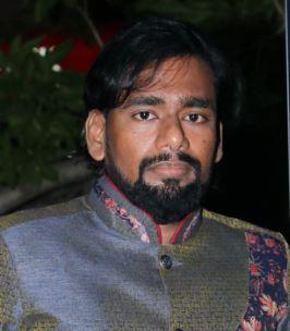 Actor Sridhar Tamil Actor