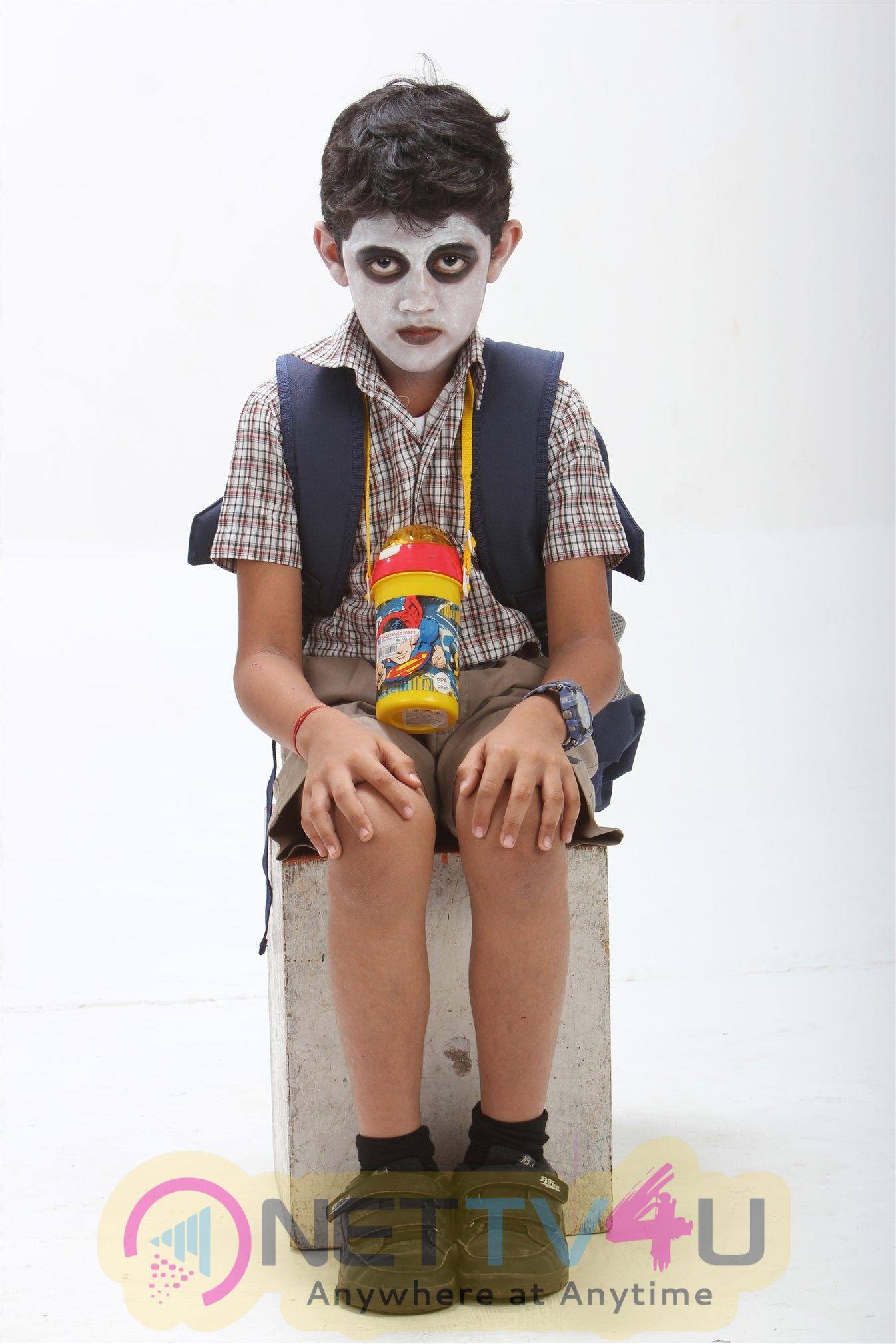 Padithavudan Kilithu Vidavum Movie Pics