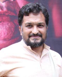 Piyush Manush