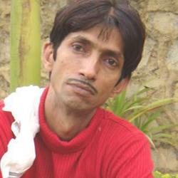 Abhishek Khanna Hindi Actor