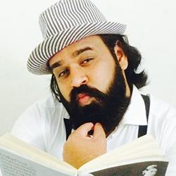 Janu Tibrewal Hindi Actor