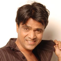 Ratnakant Mhatre Hindi Actor