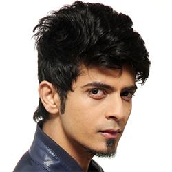 Rohit Waikos Hindi Actor