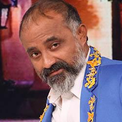 Vedprakash Hindi Actor