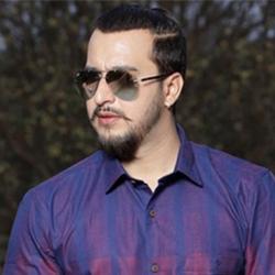 Vivek Punjabi Hindi Actor