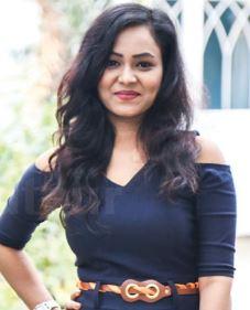 Dhanusha Tamil Actress