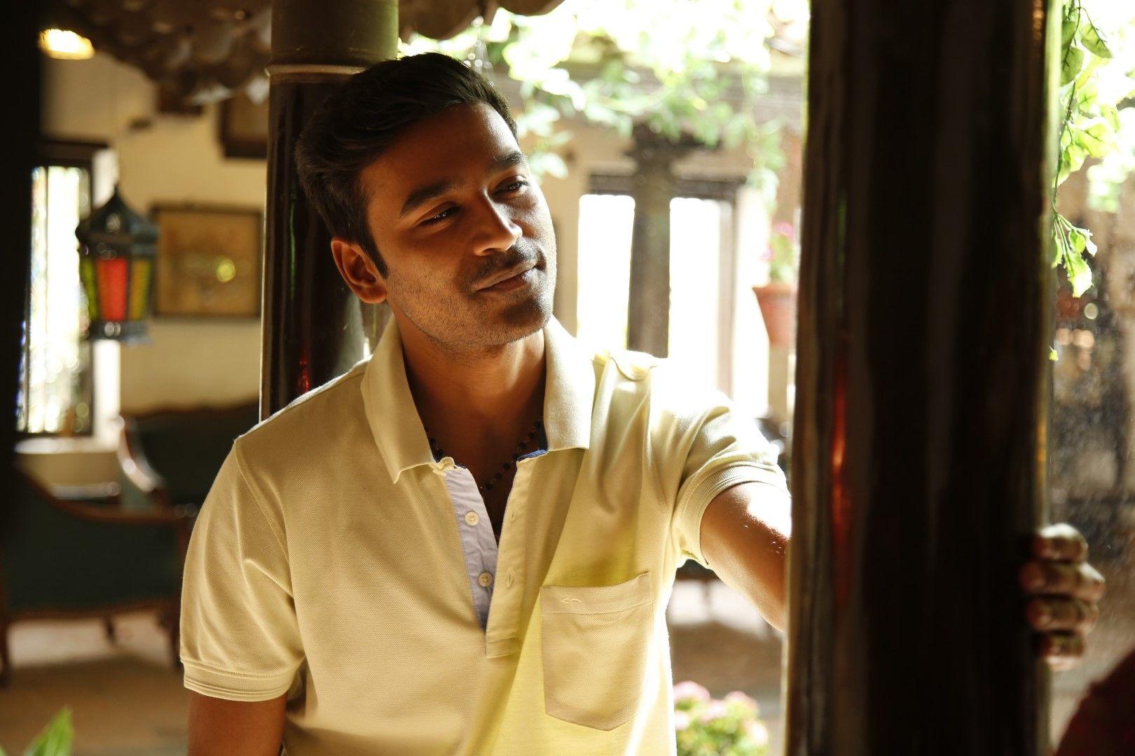 Enai Noki Paayum Thota Movie Images Tamil Gallery
