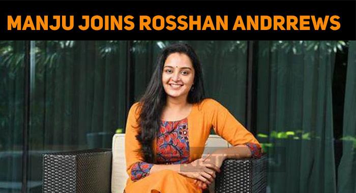 Ramayanam - Malayalam Television Serial Episodes Online