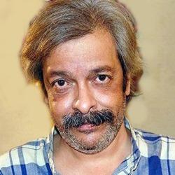 Ajay Wadhavkar