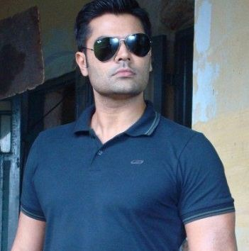 Ganesh Thanked The Bigg Boss Supporters Through His Tweet!