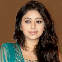 Neha Sargam Hindi Actress