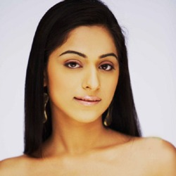 Neha Talwar Hindi Actress