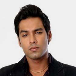 Nikhil Chaddha Hindi Actor