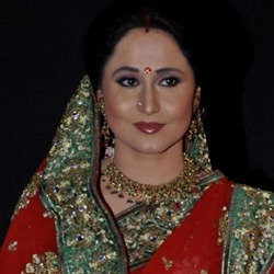 Nishigandha Wad Hindi Actress