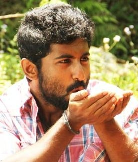 Thittivasal, A Rural Entertainer With Promising..