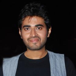 Yash Sinha