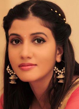 Archana Singh Rajput Hindi Actress