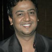 Umesh Yumgaar Hindi Actor