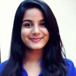 Nikki Sharma Hindi Actress