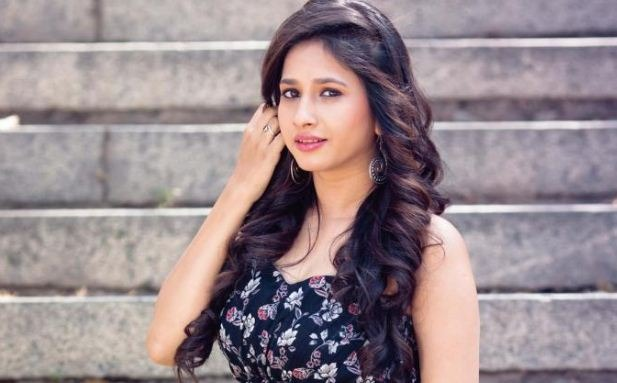 Manvitha Plays A Cameo Role In Chowka!