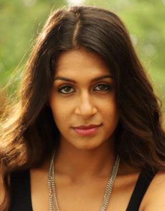 Miya Rai Hindi Actress