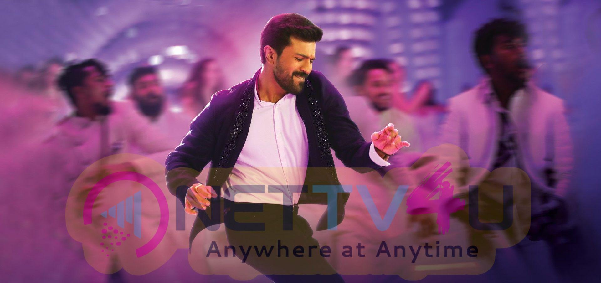 Vinaya Vidheya Rama HD Stills And Posters Telugu Gallery