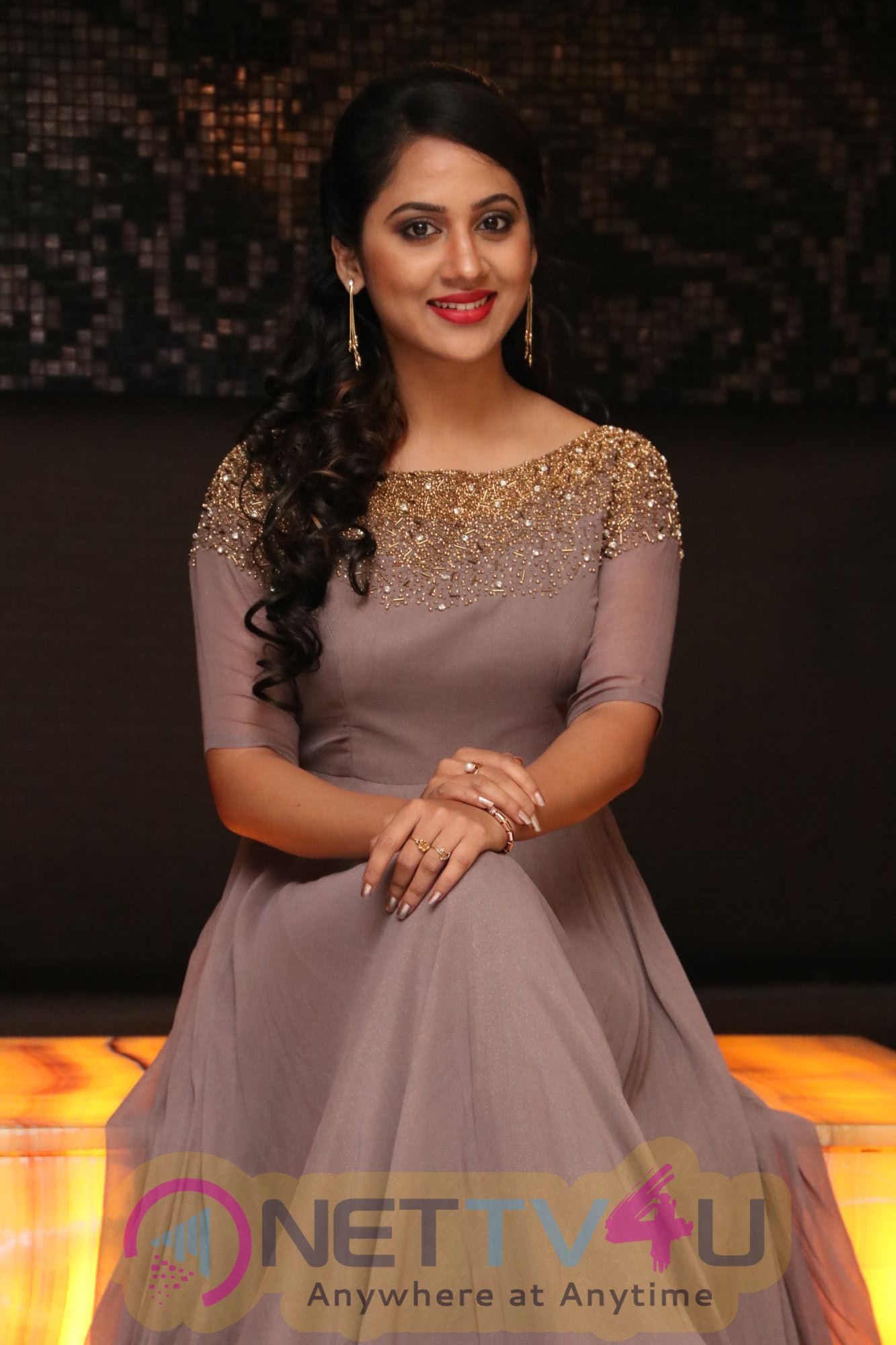 Actress Miya George Latest Exclusive Stills Tamil Gallery