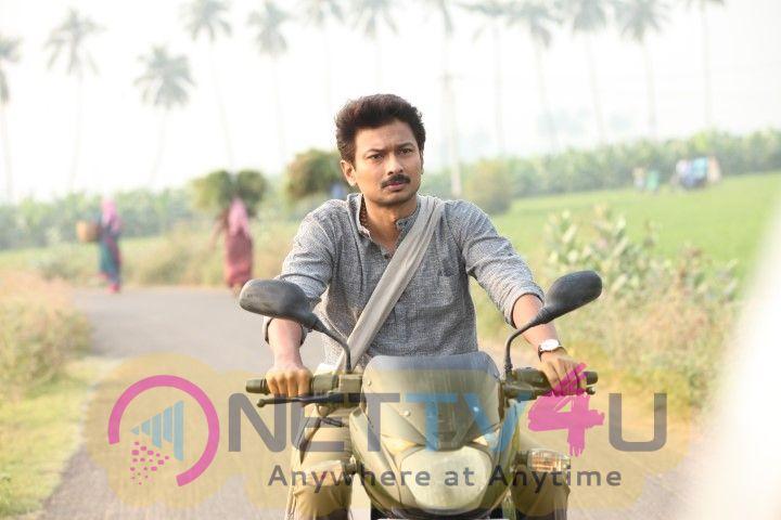 Kanne Kalaimaane Movie Working Photos Tamil Gallery