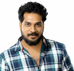 Ashkkar Soudaan
