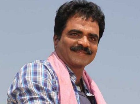 Kannada Producer To Join Jyothika Starrer!