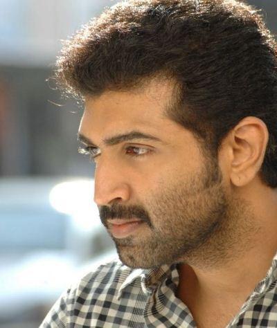 Arun Vijay Joins Inder Kumar!