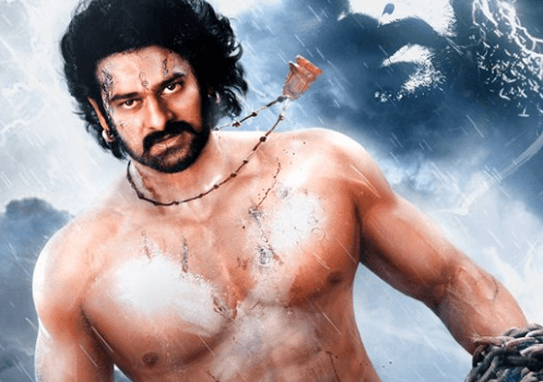 Baahubali The Beginning To Release Again In The..