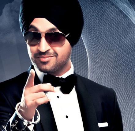 Diljit Dosanjh Superhero Movie To Hit Screens In June