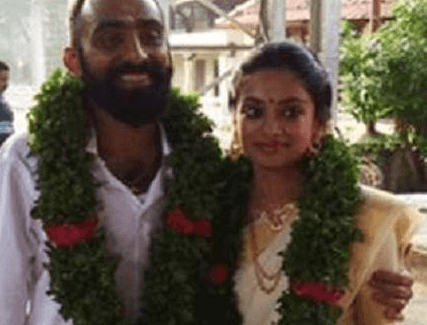 Gauthami Nair Speaks Of Her Marriage With Her B..