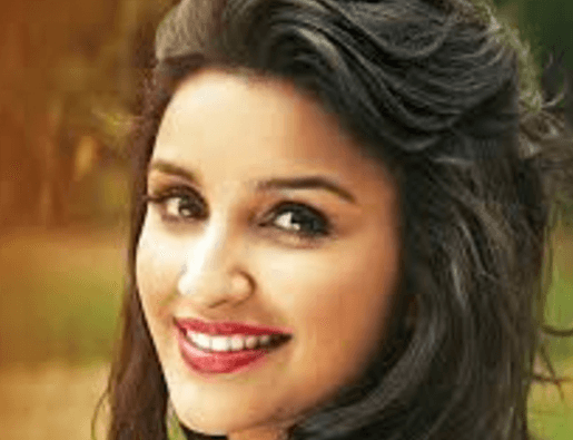 Parineeti Says That Actors Would Not Replace Si..
