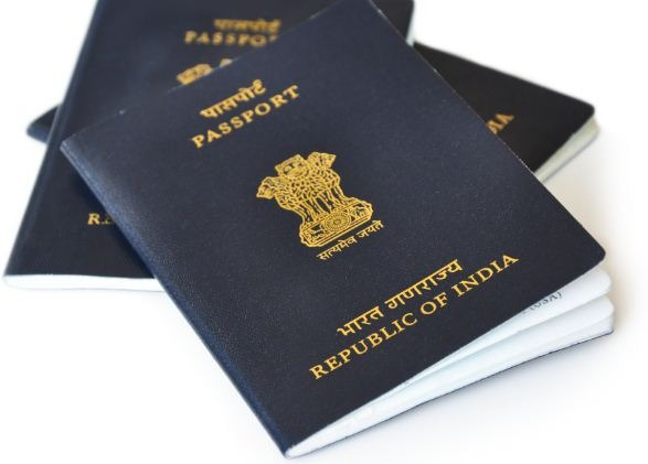 Special Passport Mela On 8th April In Chennai!