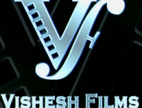 Vishesh Films Completes 30 Years In Film Indust..
