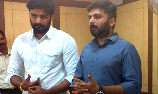 Noted Directors Apologize For The Difficulty Ca..