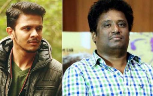Popular Producer Subtly Assail Director Gautham Menon