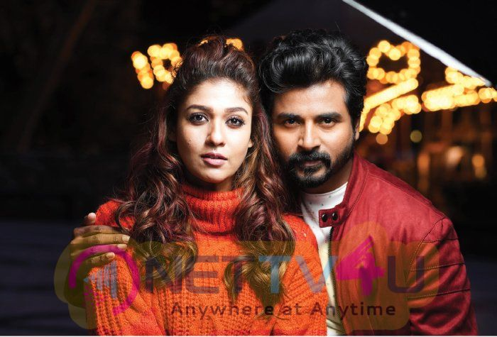 Mr. Local Movie HD Exclusive Images  Tamil Gallery